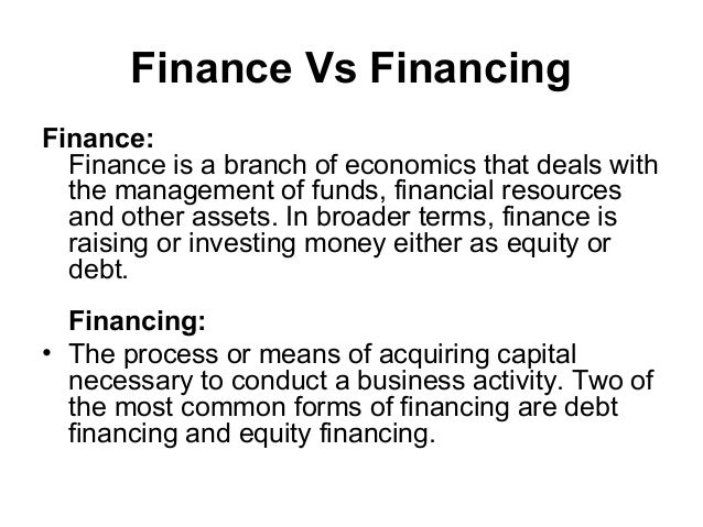 Marvelous Finance ...