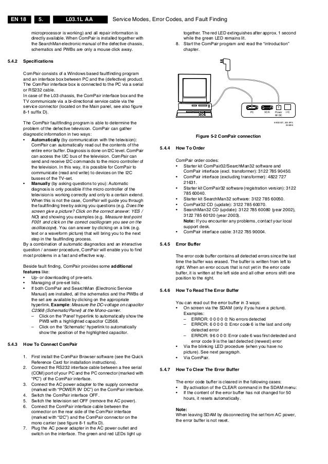 l031 l aa tv philips 18 638?cb=1499043502 l03 1 l aa tv philips Basic Electrical Wiring Diagrams at eliteediting.co