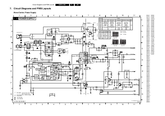 l031 l aa tv philips 24 638?cb=1499043502 l03 1 l aa tv philips Basic Electrical Wiring Diagrams at eliteediting.co