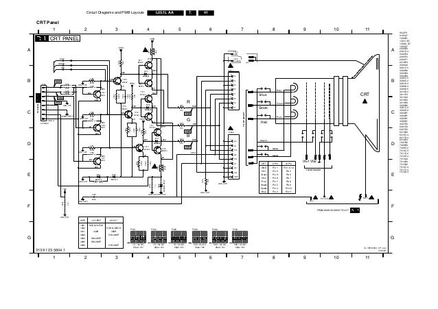 l031 l aa tv philips 41 638?cb=1499043502 l03 1 l aa tv philips Basic Electrical Wiring Diagrams at eliteediting.co