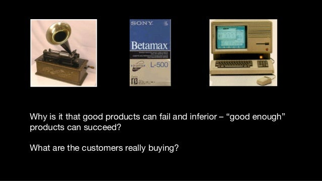 L06 Diffusion of Innovation Slide 2