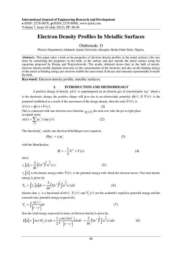 International Journal of Engineering Research and Development e-ISSN: 2278-067X, p-ISSN: 2278-800X, www.ijerd.com Volume 7...