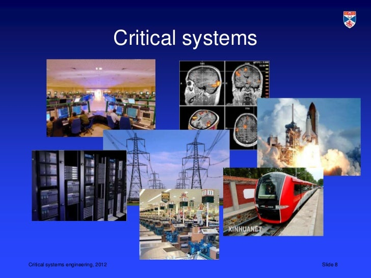 systems engineering course introduction Study and take courses online to earn your graduate degree in systems engineering at expert systems this course provides an introduction to.