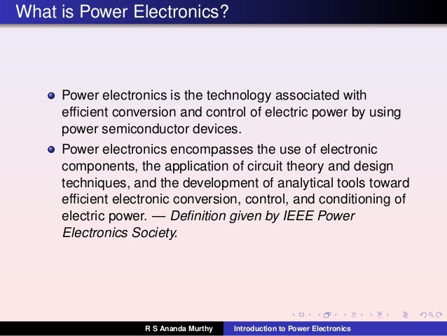 Top power electronics powerpoint templates, backgrounds, slides.