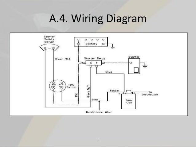 L1 pengantar gambar listrik wiring diagram 11 cheapraybanclubmaster Images