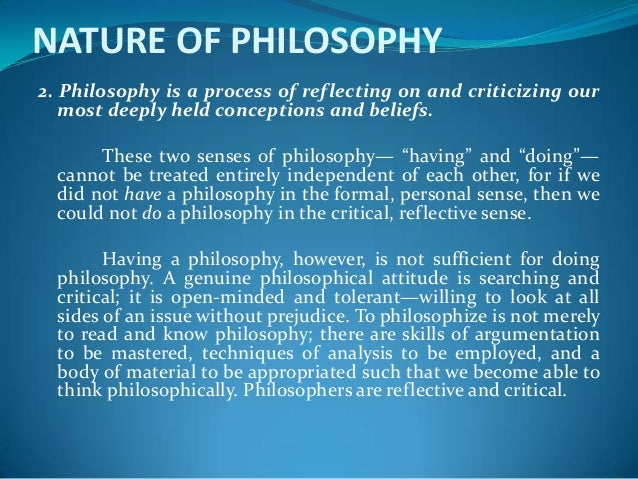 philosophy essay on human nature Human nature and my counseling philosophy 3 pages 866 words january 2015 saved essays save your essays here so you can locate them quickly.