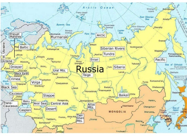 an introduction to the modern history of russia The history of russia begins with that  would establish the basis for the modern russian  the shortages had resulted in the introduction of food rationing in.