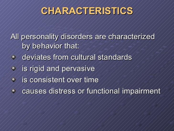 Avoidant personality forum