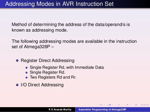 Avr Instruction Set Manual Research Paper Service Cqtermpapermbqd