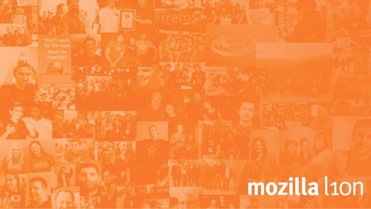Mozilla   A non-profit keeping the power of the Web in peoples hands.A global community of users, contributors, and develop...