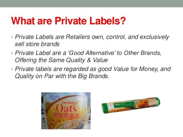 ad48ebfb2 RETAILING Private Label  2.