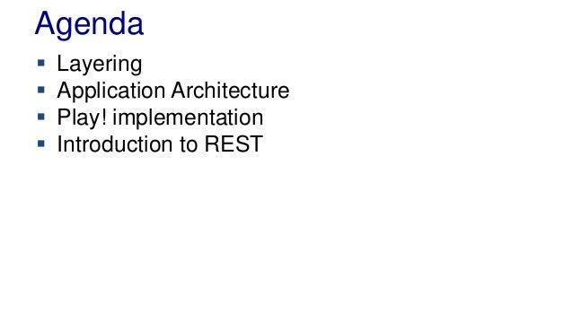L11 Application Architecture Slide 3