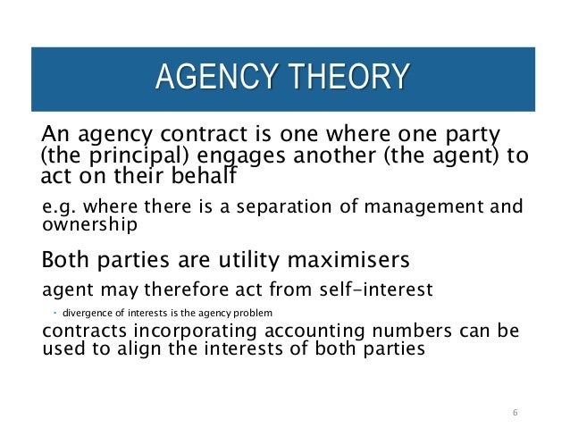 a positive theory of accounting policy Positive accounting theory tries to make good predictions of real world events  and translate  o actions such as which accounting policies firms will choose.
