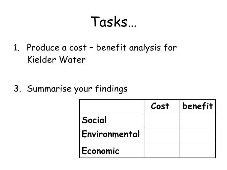 Research paper about poverty in africa image 4
