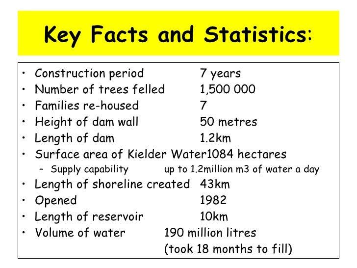 kielder water case study ppt