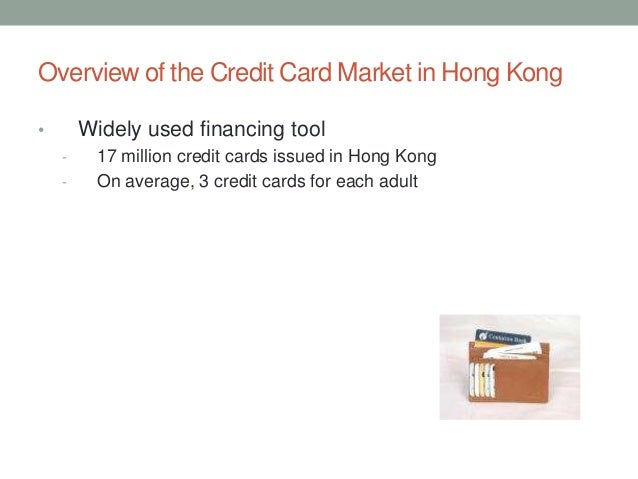 Credit card business in hong kong choice image card design and business credit card hong kong images card design and card template credit card business in hong reheart Image collections