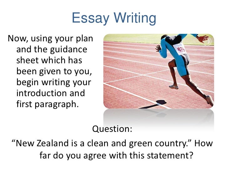 l kiwiana and national identity essay