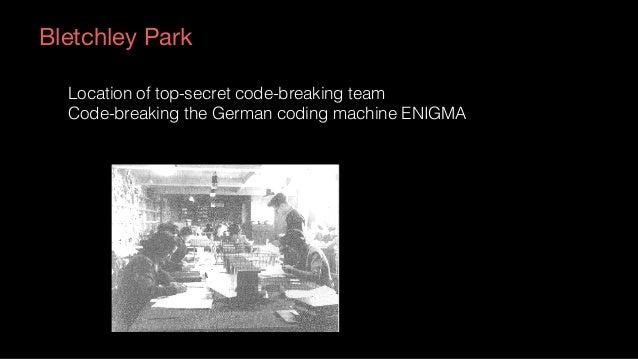 John von Neumann JohnvonNeumann,VonNeumannarchitecture Hungarian mathematician Worked on the Manhattan project and be...
