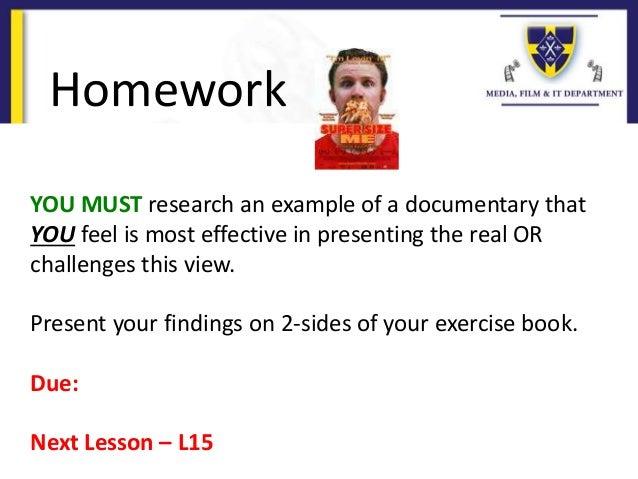 cons of homework essay