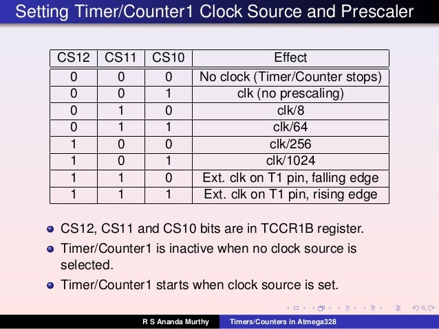 L15 timers-counters-in-atmega328 p