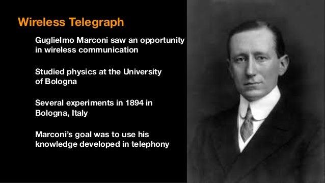 Resultado de imagen para MARCONI ITALY CELULAR PHONE