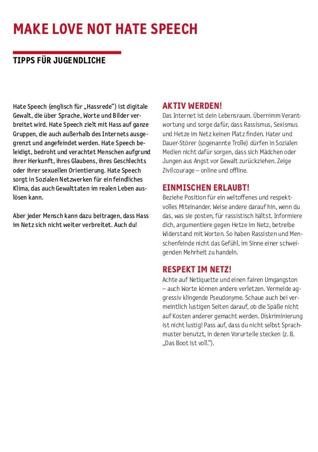 Fein Was Arbeitsblatt Wut Ideen - Super Lehrer Arbeitsblätter ...