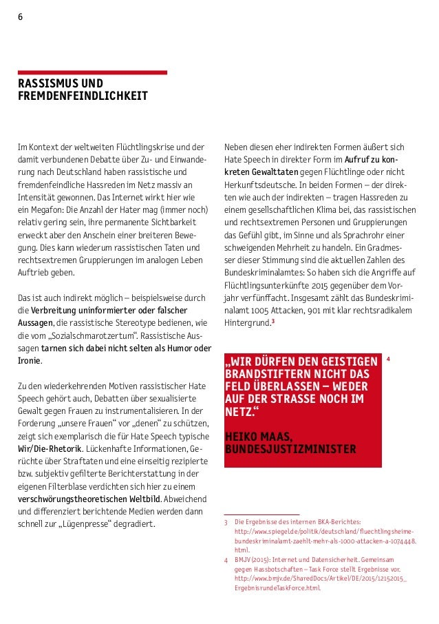Nett Oberfläche Netze Arbeitsblatt Zeitgenössisch - Arbeitsblätter ...