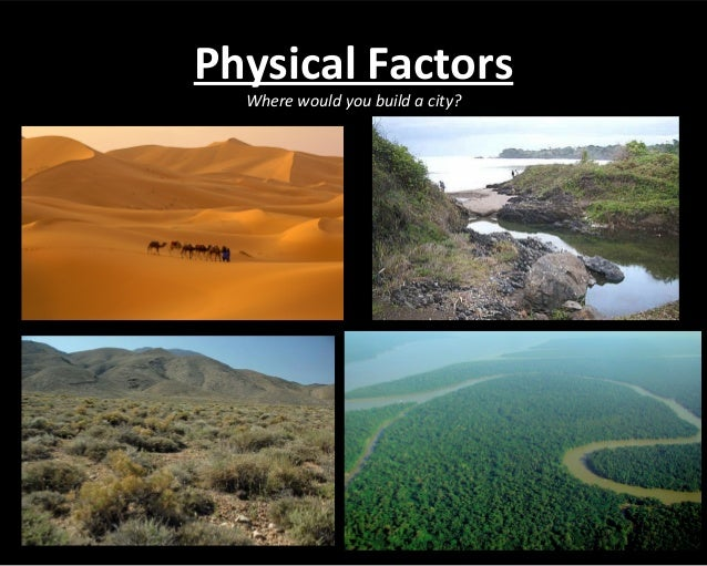 physical factors affecting population distribution in india Physical factors high density low density relief (shape and height of land), low land which is flat eg ganges valley in india, high land that is mountainous eg himalayas resources, areas rich in resources (eg coal, oil, wood, fishing etc) tend to densely populated.