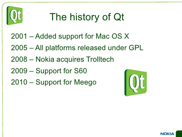 Embedded target platforms <ul><li>Windows CE