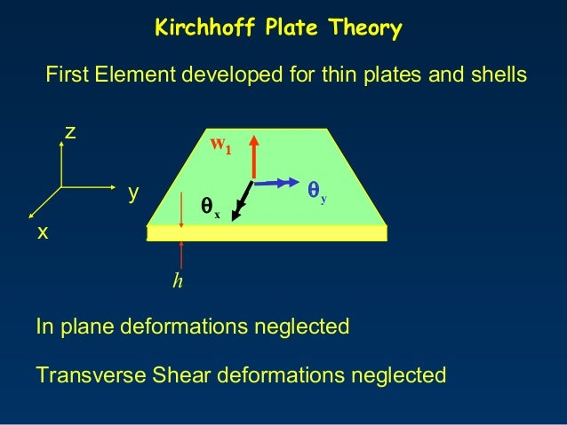 how does the theory of plate Plate tectonics is the theory that explains the structure, composition and internal workings of the earth on a worldwide scale, while continental drift refers to the theory that the continents all used to be connected in one megacontinent which scientists dub pangaea both theories attempt to .