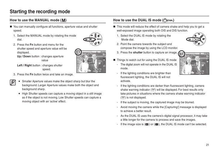 samsung camera l210 user manual rh slideshare net Samsung Refrigerator Troubleshooting Guide epson l210 user manual pdf