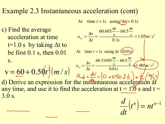 Newtons laws of motion  Wikipedia