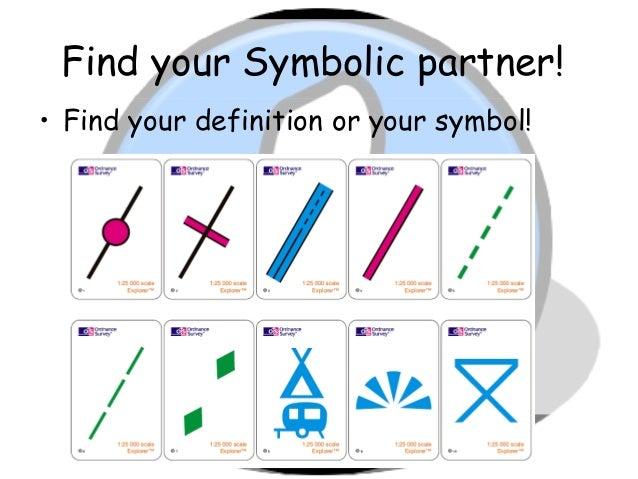 l2 ap symbols 2013
