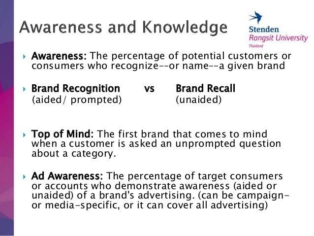 About Facebook Brand Lift studies   Facebook Ads Help Center
