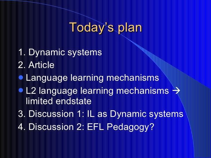 L2 endstate and_dynamic_l2_interlanguage.edited Slide 2
