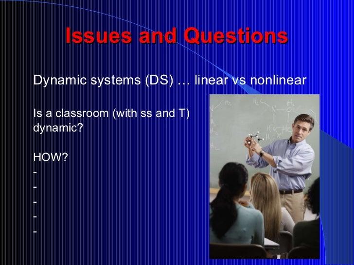 L2 endstate and_dynamic_l2_interlanguage.edited Slide 3