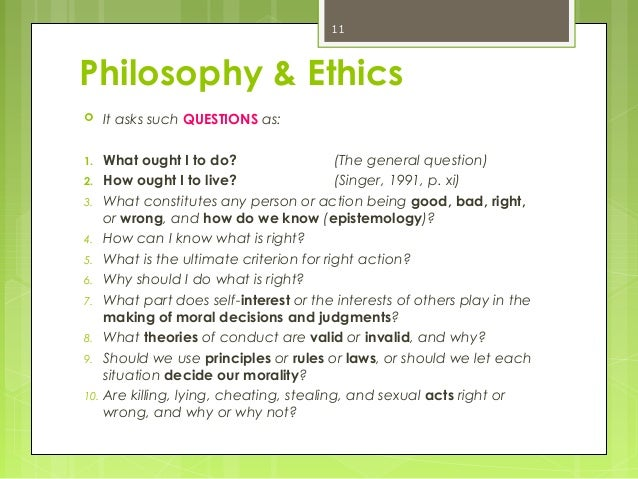 an analysis of consequentialism and deontology in personal views Deontology the normative ethical view that an action's moral rightness or wrongness is not determined solely by the outcome of the action other factors are important as well (eg, intention of the agent, the nature of the act).