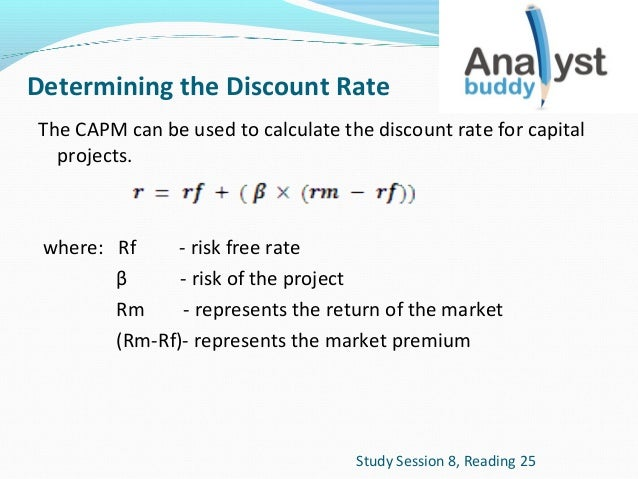 Finance coupon rate definition