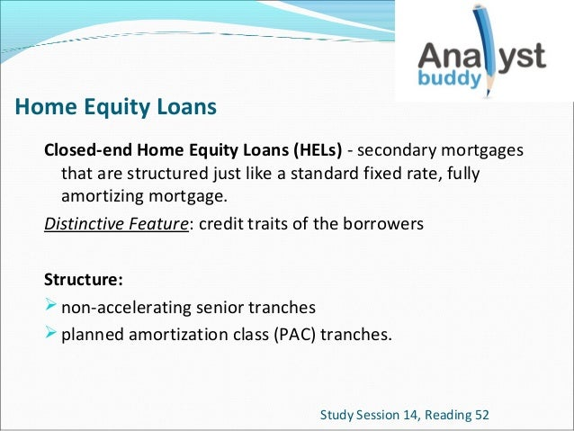 L2 Flash Cards Fixed Income Ss 14
