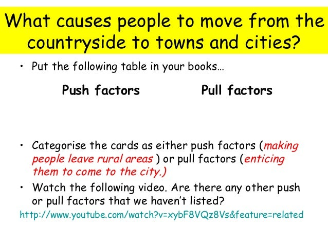 causes of energy crisis in indian rural and urban areas Majority of people move to cities and towns because they view rural areas as  to learn more about urbanization, here are its causes, effects and solutions  municipalities and local governments are faced with serious resource crisis in the .