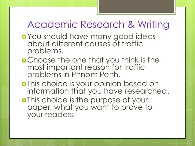 ACADEMIC WRITING JOBS ONLINE WITH BENEFITS