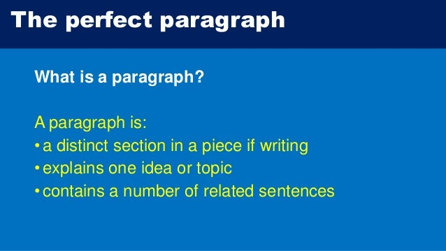 referencing in academic writing pdf