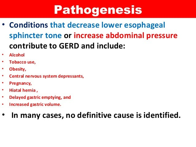 Esophageal disorders of Esophageal stricture caused by radiation therapy