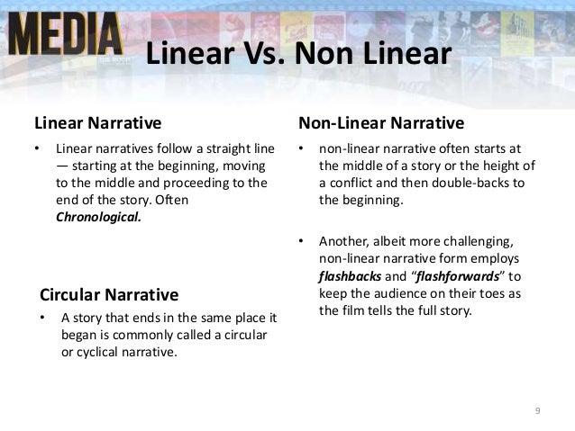 L3 Narrative