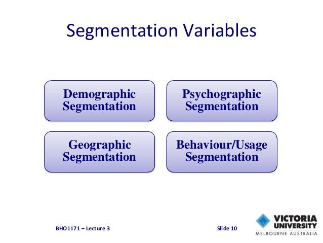 qantas demographic segementation Hsc business studies year 2016 mark 9400 pages 62  ¾ market segmentation,  x demographic t age, gender,.