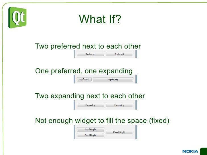 Standard dialogs </li></ul></ul>Plastique ClearLooks Windows MacOS X
