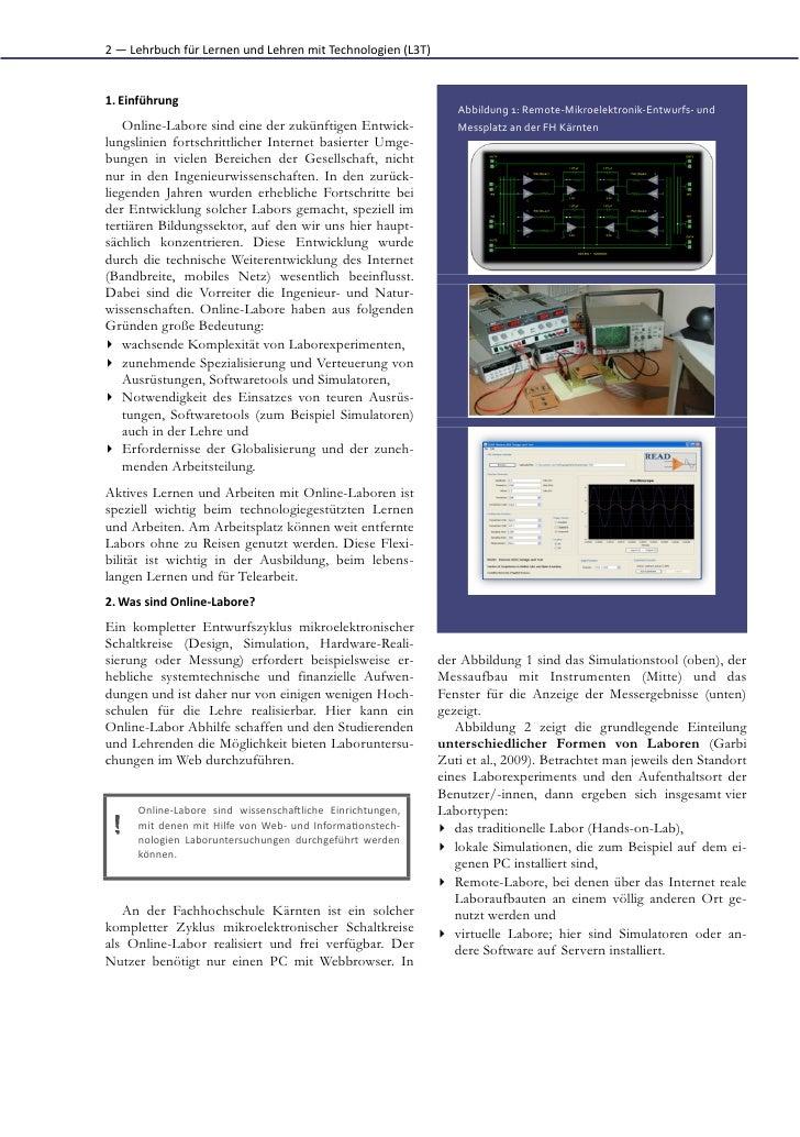 download Evidence Based Management in Healthcare 2009