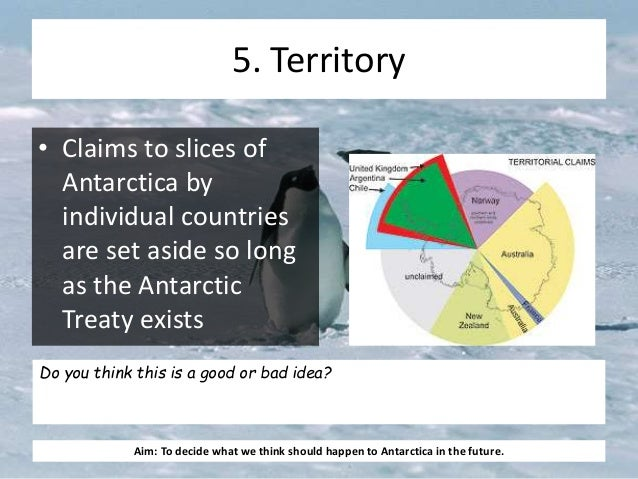 what is the future of antarctica Antarctica in 2070 we considered two narratives of the next 50 years for  antarctica, each describing a plausible future based on the latest.