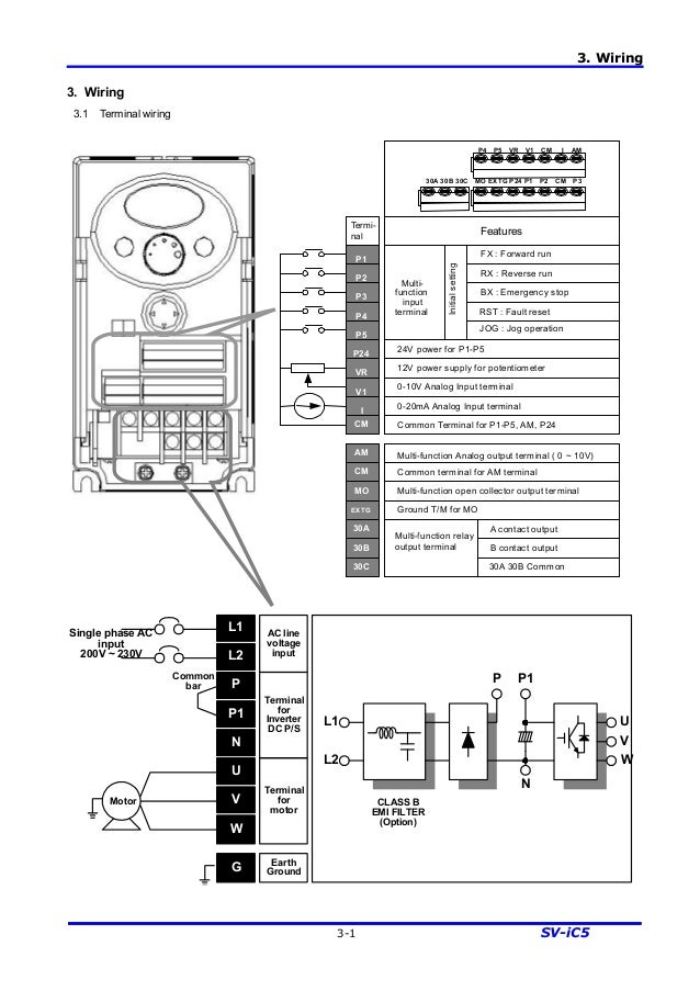 12 Volt Wiring Schematic For Rv Slide Out as well Restaurant Floor Plans further B005SB6S3Y additionally Electrical Schematic On 80s Rambler 207171 2 also Pop Up C er. on slide in truck camper on trailer