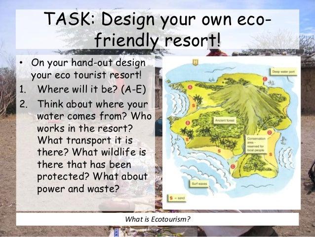 L4 Ecotourism Ap
